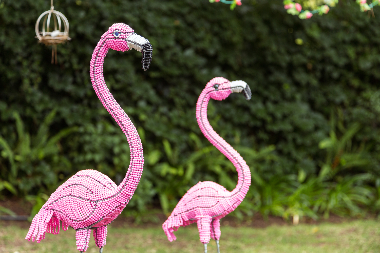 Loveit Flamingos